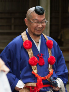 Takuji Kanamoto
